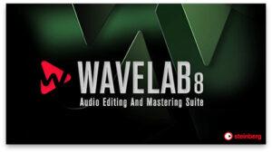 01_WaveLab_8