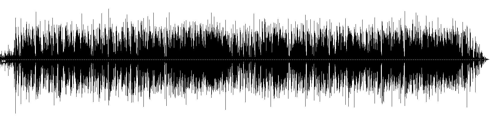 フォーマットについての話  サンプリング周波数とビット深度について